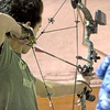 Half Off Archery Lesson or Bow Tune-Up in Wasilla