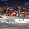 Up to 58% Off Ski Package in Thompsonville