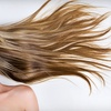 Up to 67% Off Haircut Package in Belvidere