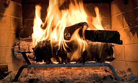 The Fireplace Doctor - The Fireplace Doctor in