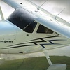 Up to 52% Off Flying Lesson at TakeWing