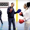 Hoger Mixed Martial Arts - Woodlake/ Briar Meadow: $39 for 10 Classes at Hoger Mixed Martial Arts ($100 Value)