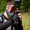 52% Off Kids' Paintball Package