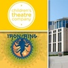 """The Children's Theatre Company - Whittier: $18 for One Adult Ticket to """"Iron Ring"""" by the Children's Theatre Company ($35.50 Value). Buy Here for Friday, March 19, at 7:30 p.m., Sunday, March 21, at 5 p.m., or Wednesday, March 24, at 7 p.m. Click Below for Other Dates, Times, and Prices."""