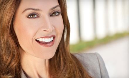 6th Avenue Periodontics & Implant Dentistry - 6th Avenue Periodontics & Implant Dentistry in San Diego