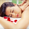 Up to 52% Off Massage in San Mateo