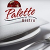 Up to 56% Off at Palette Bistro