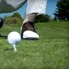63% Off at Villa de Paz Golf Club