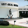 National Navy UDT-SEAL Museum – Half Off Admission in Fort Pierce