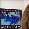 International Cryptozoology Museum – Up to 64% Off