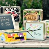 53% Off Personalized Kids' Gifts from Frecklebox