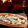 Three of Cups – Up to 62% Off Pizza Night