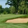 Half Off at Cantigny Park and Cantigny Golf