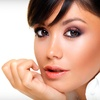 Up to 66% Off Beauty Treatments in Henderson