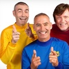 The Wiggles – Up to 47% Off Concert