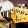 Half Off Group Music Lessons