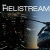 Up to Half Off Helicopter Tour