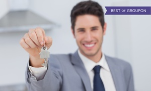 Adhi Schools: In-Class or Online California Real-Estate License-Certification Course from Adhi Schools (Up to 51% Off)