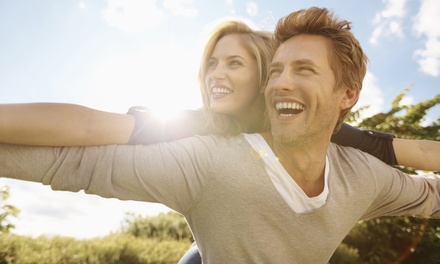 1, 2 o 4 limpiezas dentales completas desde 9,90 € en Marbella Dental Center