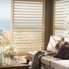 Up to 53% Off Window and Floor Coverings