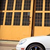 Up to 67% Off at Performance Window Tinting