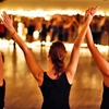 Up to 76% Off Nia and Zumba Fitness Classes
