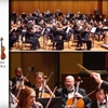 """Cobb Symphony Orchestra - Marietta: $15 for a Ticket to See the Cobb Symphony Orchestra at Murray Arts Center. Buy Here for """"Inextinguishable"""" on April 11, at 3 p.m. ($35 Value). See Below for Additional Shows, Dates, and Times."""