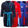 Licensed Football Dressing Gown
