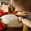 53% Off at Pete's A Pie Pizzeria