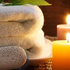 Up to 53% Off Massage or Waxing in Brentwood