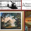 57% Off History Museum Membership