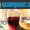 Tasting Time at Octo Waterfront Grille - Northern Liberties/ Fishtown: $12 for a Ticket to Tasting Time at Octo Waterfront Grille