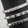 Up to 58% Off at J. David Jewelry in Broken Arrow