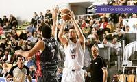 Basket A2 - Virtus Roma vs Orsi Tortona, 2 o 3 biglietti per il match del 5 febbraio a Roma