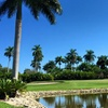 Up to 43% Off Golf Packages at Hollywood Beach Golf Resort