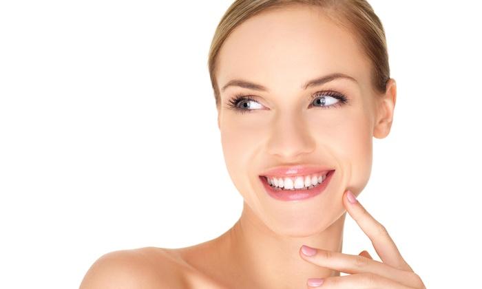 Dermalactives - Dermalactives: $79 for $175 Worth of Makeup — Dermalactives