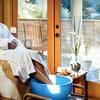 Half Off Two-Night Resort Stay in Nanoose Bay