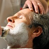 Up to 53% Off Men's Haircut and Shave