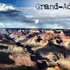 Half Off Grand Canyon Tour