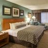 Comfortable Hotel Outside DC