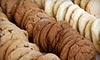 Sweet Valley Cookie Company - Eagle: $9 for $20 Worth of Cookies, Soup, and More at Sweet Valley Cookie Company in Eagle