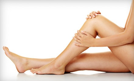 2 Laser Spider-Vein Treatments (a $300 value) - Age-Less Clinic in Richmond Hill