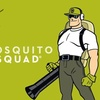 Mosquito Squad: $49 for Up to One Acre of Mosquito Elimination from Mosquito Squad ($169 Value)