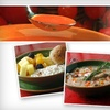 Up to 71% Off Prepared Meals