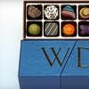 Half Off Premium Artisan Chocolates in Largo