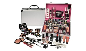 Vanity maquillage Urban Beauty