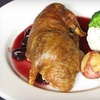 The Forge Club – Up to 56% Off Four-Course Dinner in Vernon Hills