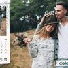Fotokalendarz z Twoimi zdjęciami