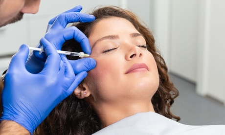 20 or 40 Units of Botox at Bloom (Up to 28% Off)