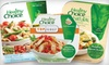 Albertsons: 5 or 10 Healthy Choice Meals at Albertsons (Up to 64% Off)